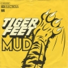 Mud - Tiger Feed