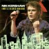 Nik Kershaw - I Won´t Let The Sun Go Down On Me