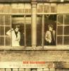Nik Kershaw - Wouldn´t It Be Good (NM)