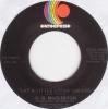 O.B. Mcclinton - Lay A Little Lovin On Her