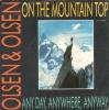 Olsen & Olsen - On The Mountain Top
