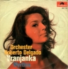 Orchester Roberto Delgado - Vranjanka