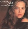 Ornella Muti – Then There Was You