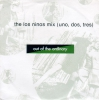Out Of The Ordinary - The Los Ninos Mix