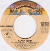 Parliament - Flash Light