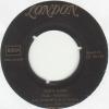Pat Boone - April Love (DE)