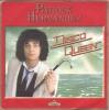 Patrick Hernandez - Discoqueen