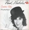 Paul Nicholas - Grandma´s Party