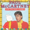 Paul Mc Cartney - We All Stand Together