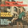 Peggy March - Happy End im Hofbräuhaus