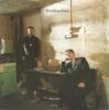 Pet Shop Boys - It´s A Sin