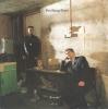 Pet Shop Boys - It´s A Sin (NM)
