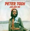 Peter Tosh - Jah Se No