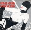Power Station - Communication