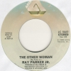 Ray Parker Jr. - The Other Woman (NM)