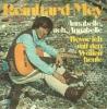 Reinhard Mey - Annabelle, ach, Annabelle (NM)