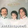 Ricchi & Poveri - Made In Italy (NM)