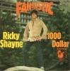Ricky Shayne - Fantastic