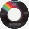 Ronnie Sessions - Ambush