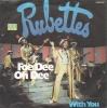 Rubettes - Foe-Dee-Oh-Dee