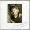 Sandra - Everlasting Love (NM)