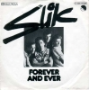 Slik - Forever And Ever (VG++)