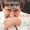 Stephan Sulke - Uschi