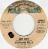 Stephanie Mills - Last Night