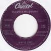 Steve Miller Band - Jungle Love (M-)