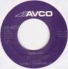 Stylistics Feat. Russell Thompkins Jr. - Ebony Eyes