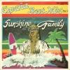 Sunshine Family - Espana Boot Mix Vol.1