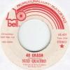 Suzi Quatro - 48 Crash (DJ)