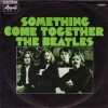 Beatles - Something