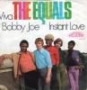 Equals - Viva Bobby Joe