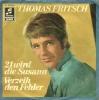 Thomas Fritsch - 21 wird die Susann