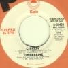 Timberline - Circlin