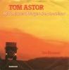 Tom Astor - Hallo, guten Morgen Deutschland