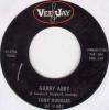 Tony Douglas - Gabby Abby