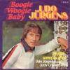 Udo Jürgens - Boogie Woogie Baby