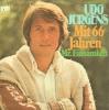 Udo Jürgens - Mit 66 Jahren