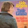 Udo Jürgens - Tante Emma