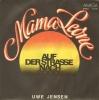 Uwe Jensen - Mama Leone