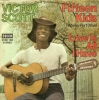 Victor Scott - Fifteen Kids