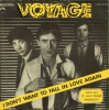 Voyage - I Don´t Want To Fall In Love Again