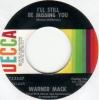 Warner Mack - I´ll Still Be Missing You