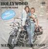 Waterloo & Robinson - Hollywood