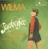Wilma - Zauberfee