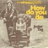 Windows - How Do You Do - (deutsche Version)