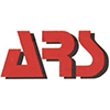 Ars Clip Records