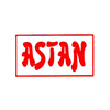 Astan Records